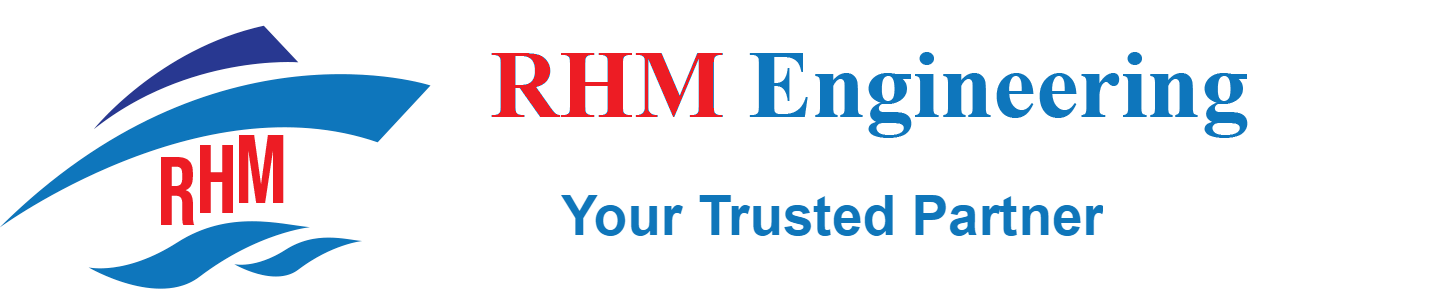 RHM Engineering